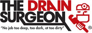 logo_drain_surgeon